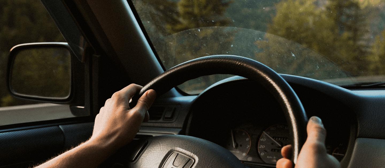 ทำไมใช้วิธี จำนำรถ หรือ จำนำทะเบียนรถ มากกว่ากู้เงินแบบอื่น