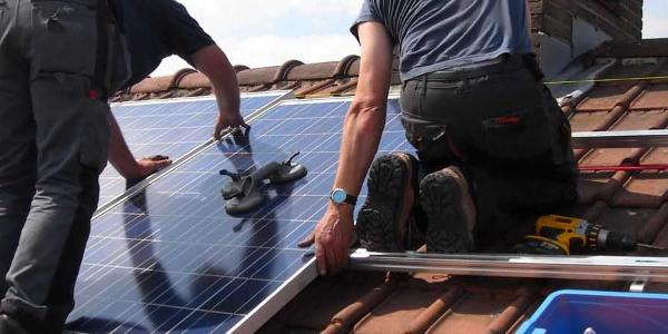 must know before install solar roof top